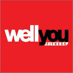 well you Logo